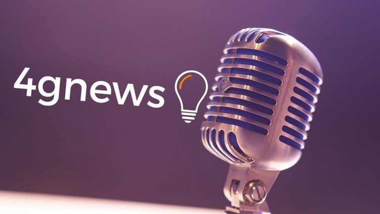 Podcast 277: OnePlus Nord, iPhone 12 sem carregador, Xiaomi na Europa!