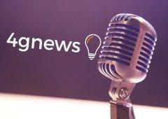 Podcast 279: Samsung Galaxy Note 20, novo Pixel 4a e Apple com problemas!