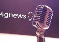 Podcast 280: Asus ZenFone 7 e Surface Duo: o futuro dos smartphones em 2020