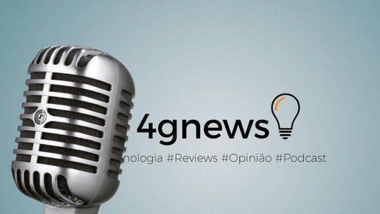 Podcast 285: Misterioso OnePlus e os novos computadores da Apple