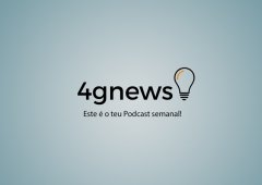 Podcast 4gnews 171: O evento Google e o questionável OnePlus 5T