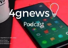 Podcast 4gnews 158: CriptoMoedas, o que são e para que servem?