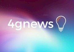 Podcast 4gnews 241: OnePlus 7 Pro, Asus ZenFone 6 e polémica da Huawei