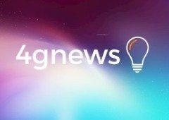 Podcast 4gnews 252: Carros elétricos, Huawei Mate 30 Pro e Google Pixel 4