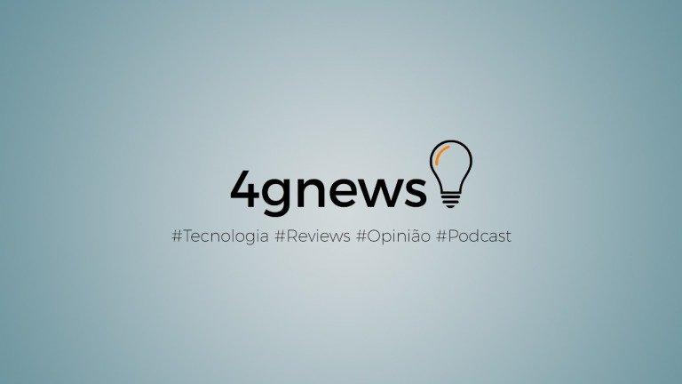 Podcast 4gnews 253: novos iPhones 11, Apple Watch, iPad e evento Apple