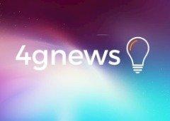 Podcast 4gnews 253: novos iPhones 11 e evento Apple, Pixel 4 rumores