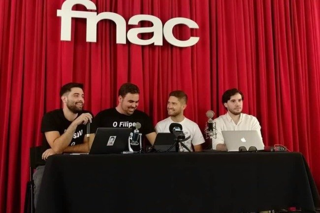 Podcast 4gnews 256: Microsoft novo smartphone com Android, Google Pixel e câmara do Galaxy S11