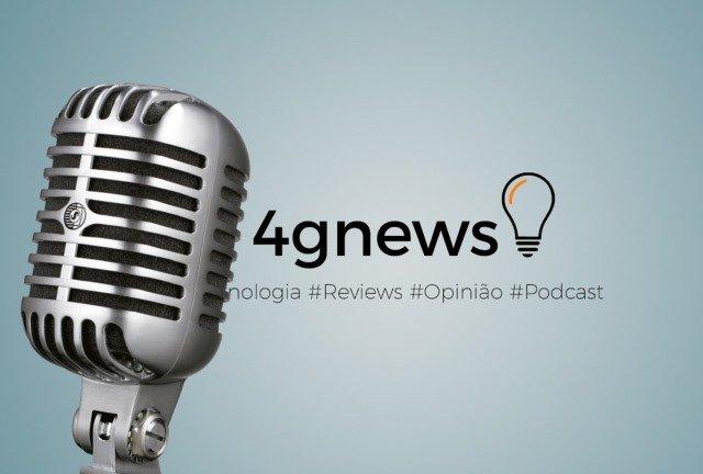 Podcast 4gnews 263: Xbox, Prémios 4gnews e o que esperar de 2020 no mercado móvel