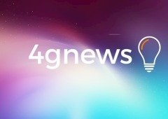 Podcast 4gnews 285:  Novos computadores da Apple e o misterioso OnePlus