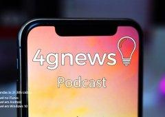 Podcast 217: O que esperar do final de 2018 no mundo tecnológico