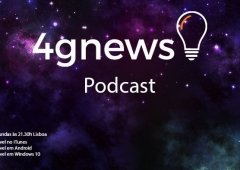 LivePodcast 172: Huawei Mate 10, Razer Phone, Galaxy A 2018 e mais...