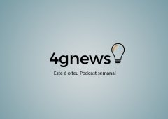 Podcast 191: A polémica do Facebook, o Huawei P20 e o OnePlus 6