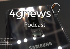 Podcast 4gnews 188: Nokia, Samsung Galaxy S9 e a MWC 2018