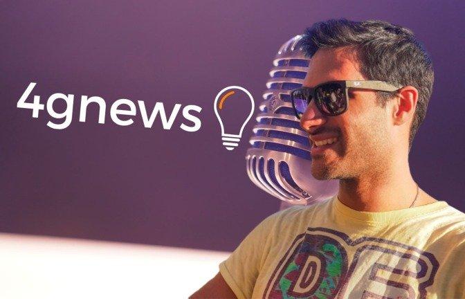 Podcast (especial) com Tiago Ramos! Razões pelas quais a Apple nos conquista! (E muitos mais assuntos)