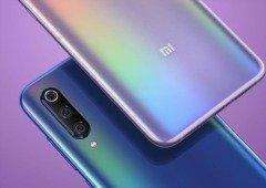 Poderá o topo de gama da Redmi ser mais importante que o Xiaomi Mi 9?