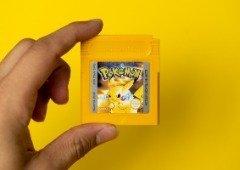 Pokémon faz 25 anos: celebra com 5 jogos grátis para Android e iPhone