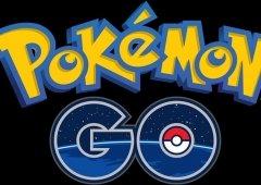 Pokemon Go chegou ao Windows 10 Mobile porém de forma não oficial