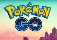 Pokémon Go: O que esperar da próxima atualização
