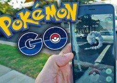 Pokémon GO atinge marca de mil milhões de downloads (vídeo)