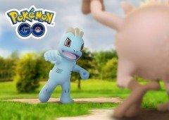 Pokémon GO. Batalhas online chegam em 2020: sabe como