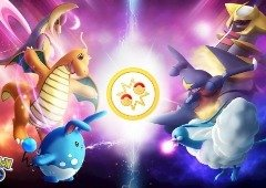 Pokémon GO. Batalhas online (PvP) chegam finalmente. Sabe os detalhes