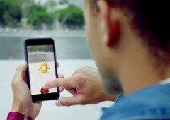 Pokémon GO deixa de funcionar em Android e iPhone antigos: eis a lista