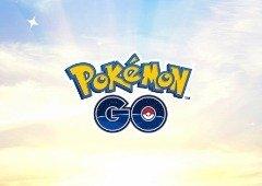 Pokémon GO. Fica a par de todos os eventos de fevereiro de 2020