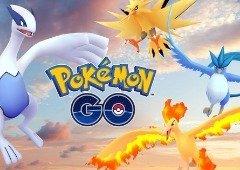 Pokémon Go: Grupo de hackers são levados a tribunal pela Niantic