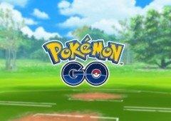 Pokémon Go: já não é possível utilizar contas da Play Store e Galaxy Store no mesmo dispositivo