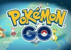 Pokémon GO: jogo para smartphone prepara-se para revolucionar de novo (vídeo)