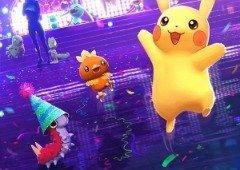 Pokémon GO prepara lançamento de um dos memes preferidos da comunidade