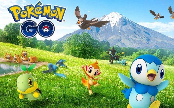 Pokémon Go: Niantic pode criar um jogo de tabuleiro com realidade aumentada