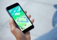 Pokémon GO. Niantic retira banimentos injustos a smartphones Xiaomi