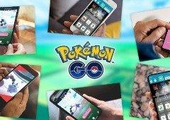 Pokémon GO recebe finalmente a funcionalidade mais desejada