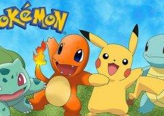 Falta pouco para o Pokémon estar na Windows Store