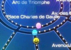 Pokémon GO tem rival do Pac-Man a caminho: primeiras imagens