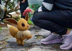 Pokémon GO: novo vídeo quer levar-te às lágrimas com tanta nostalgia