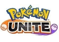 Pokémon Unite apresentado para a NIntendo Switch, Android e iOS. Conhece os detalhes