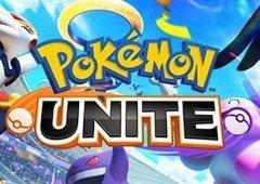 Pokémon UNITE: batalha na Nintendo Switch contra amigos do Android e iPhone