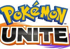 Pokémon Unite chega hoje a iOS e Android