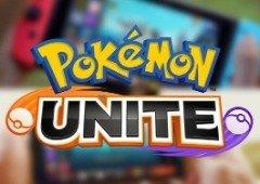 Pokémon Unite vai ser o próximo fenómeno dos jogos para smartphone