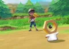 Pokémon vai ter novo jogo para smartphones já no próximo ano