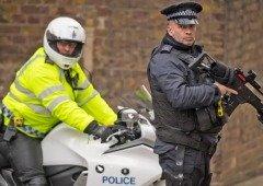 Polícia olha para o Google Maps para apanhar suspeitos de crimes