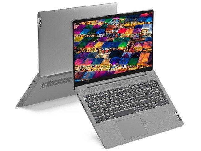 """Lenovo IdeaPad 5 15ITL-581 15.6"""""""