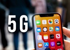 Portugal em destaque pela negativa com a implementação do 5G na Europa