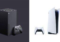 Possíveis preços da PlayStation 5 e Xbox Series X dão vantagem à consola da Microsoft