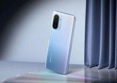 Poupa 150 € na compra do topo de gama da Xiaomi com Snapdragon 888