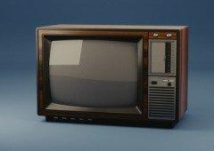 Prank bizarra nos Estados Unidos envolve deixar televisões antigas à porta de casas