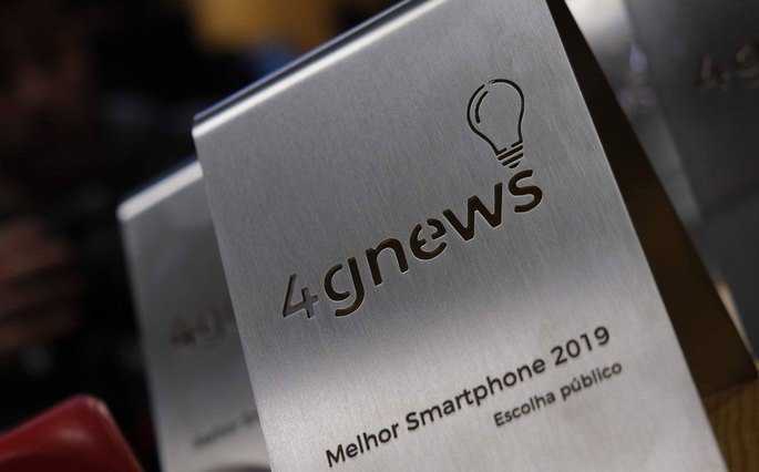 All 4gnews Awards winners! From best smartphones to best ...