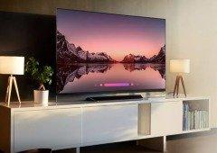 Precisamos (mesmo) de uma Smart TV da OnePlus